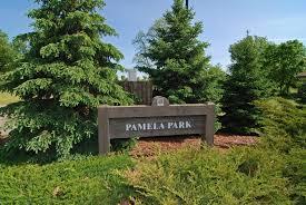 pamela-park