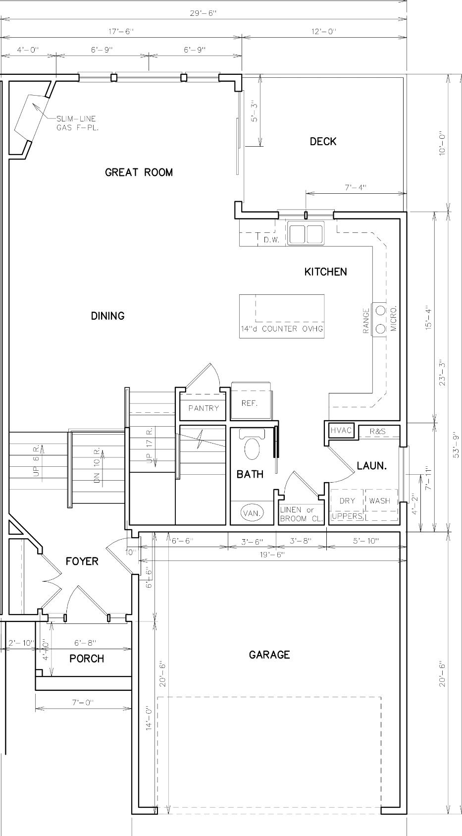 4228-main-floor