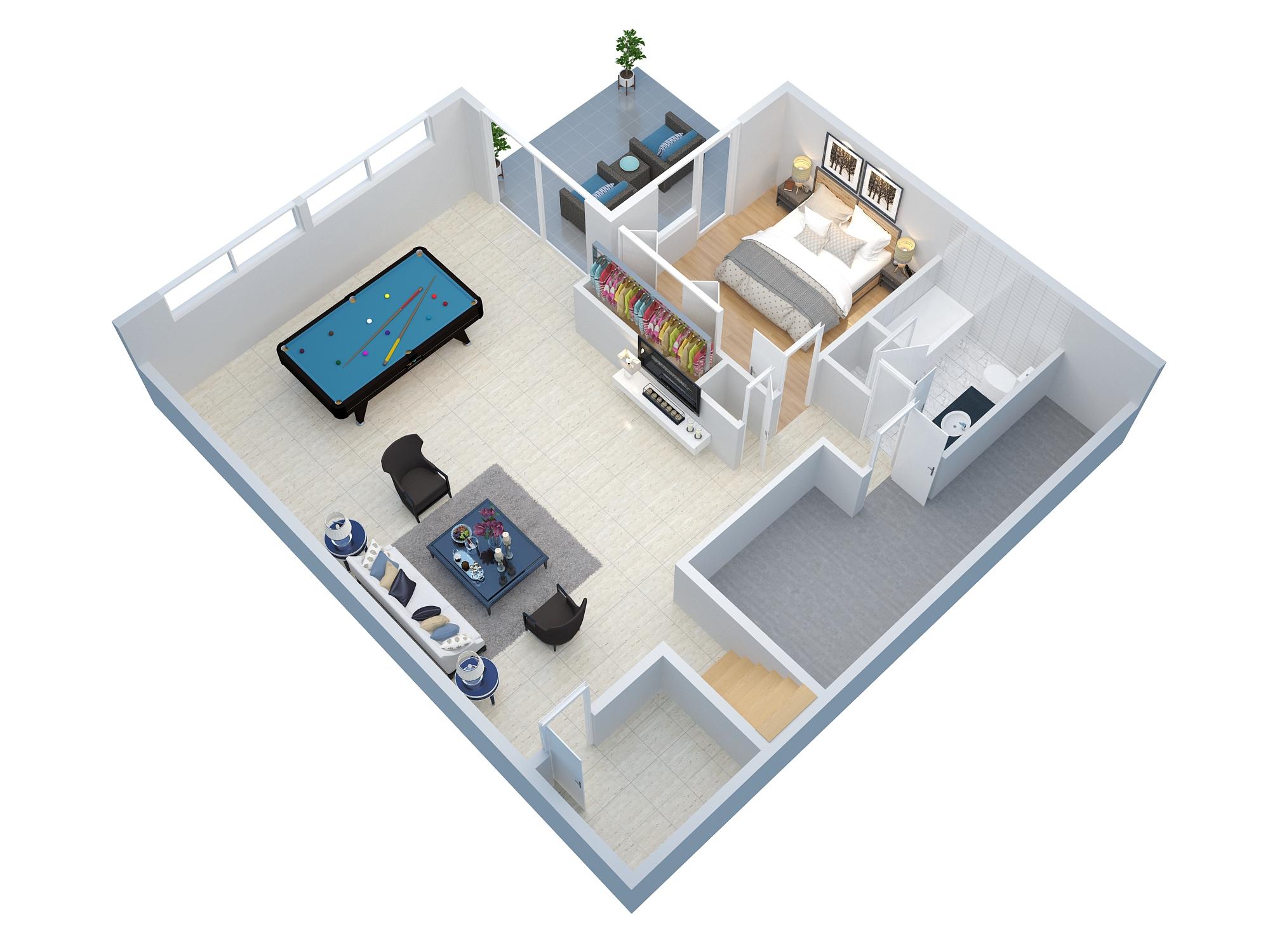 4228_basement