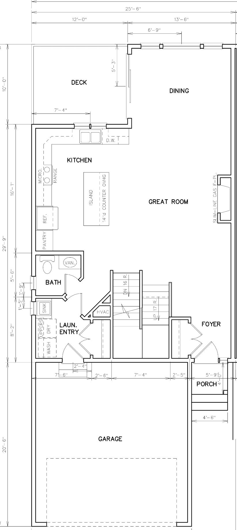 4230-main-floor
