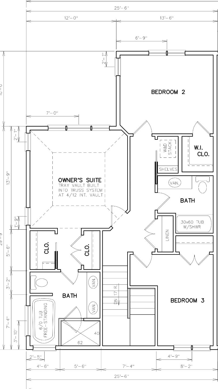 4230-second-floor