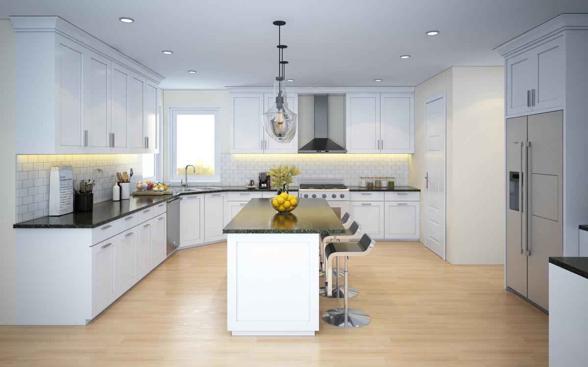 Kitchen_change