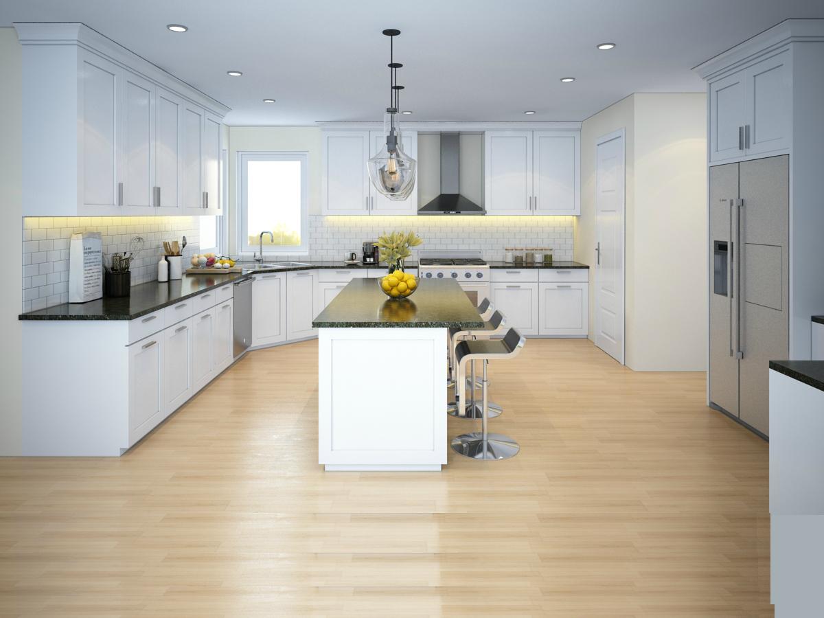 Kitchen_inside-page