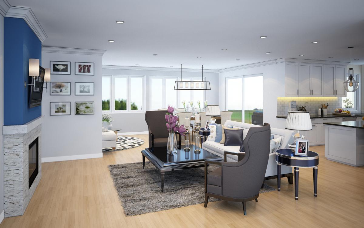 Living_room_change