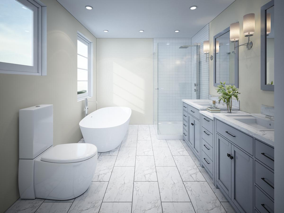 Master_Bathroom_change