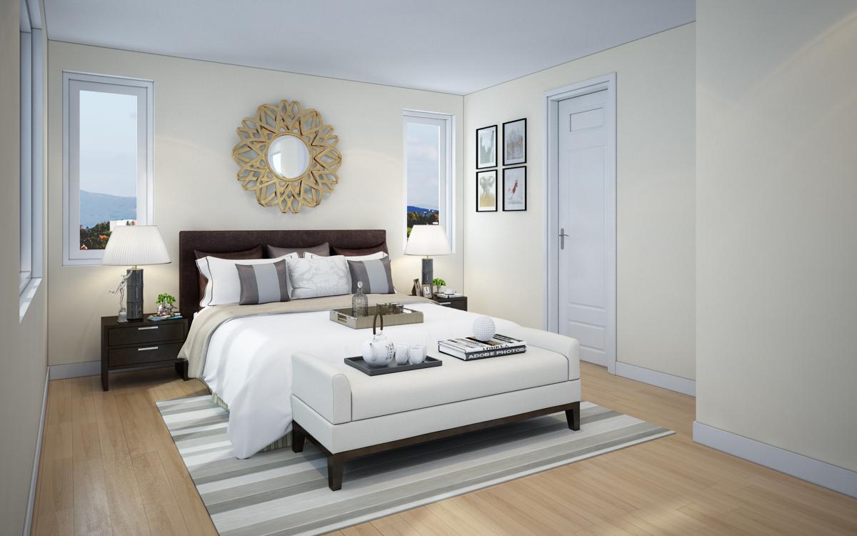 Master_bedroom_change