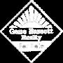 gene-bssett-logo-white