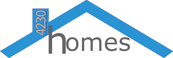 4230homes_logo-blue