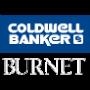 Coldwell-Banker-Burnet-invert-sm